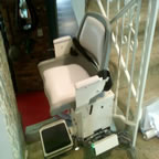 Cartersville Stair Lifts, image 1