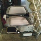 Cartersville Stair Lifts, image 2