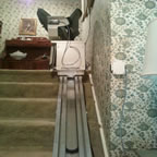 Cartersville Stair Lifts, image 3