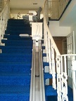 Decatur Stair Lifts, image 3