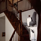 Morristown Stair Lifts, image 1