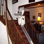 Morristown Stair Lifts, image 2