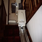 Morristown Stair Lifts, image 3