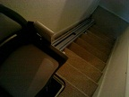 San Antonio stairlifts, image 2