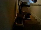 San Antonio stairlifts, image 4