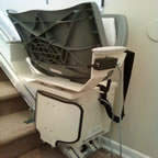 Atlanta Stair Lifts, image 1