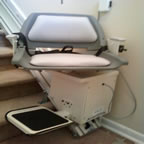 Atlanta Stair Lifts, image 2