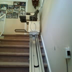 Atlanta Stair Lifts, image 3