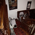 Morristown Stair Lifts, image 4