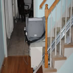 Palmyra Stair Lifts, image 1